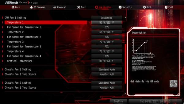 asrock_ab350_gaming_k4_uefi_25