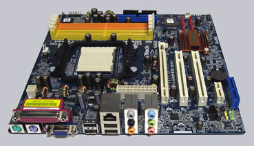 ASROCK ALIVENF6G-VSTA NVIDIA DISPLAY DRIVERS FOR WINDOWS DOWNLOAD