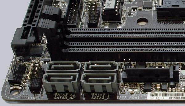ASRock AM1H-ITX ASMedia SATA3 Drivers Download Free