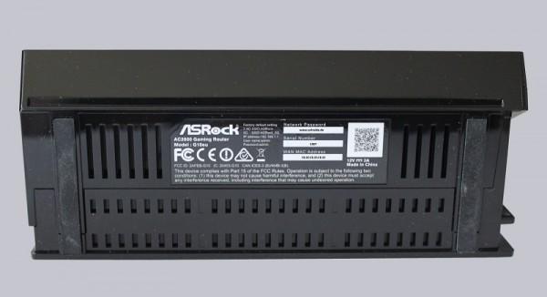 asrock_g10_gaming_router_10