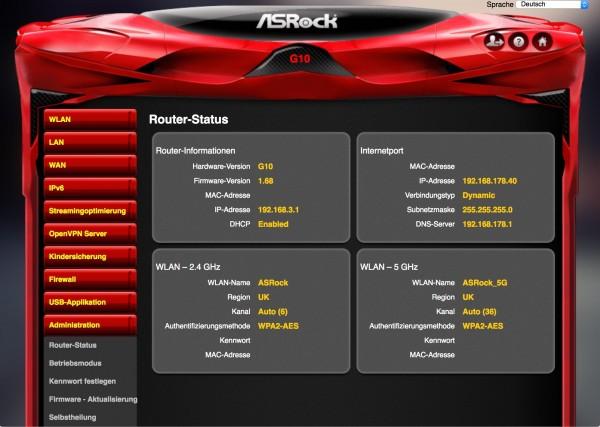 asrock_g10_gaming_router_25