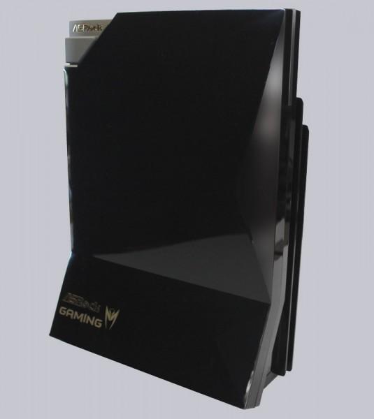 asrock_g10_gaming_router_6