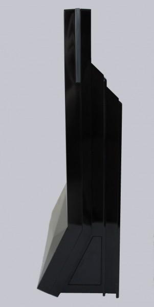 asrock_g10_gaming_router_88