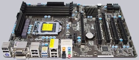ASROCK H77 PRO4/MVP INFRARED DRIVERS WINDOWS 7