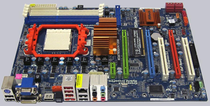 ASROCK M3A785GMH128M GIGABIT LAN WINDOWS 7 64 DRIVER