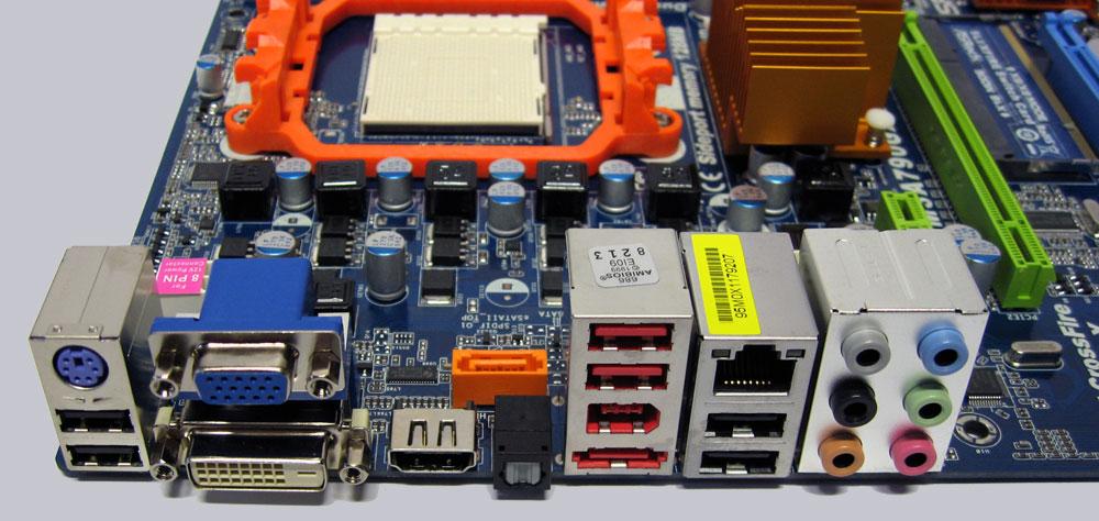 ASROCK A790GXH/128M ONBOARD HDMI HD AUDIO DRIVERS DOWNLOAD