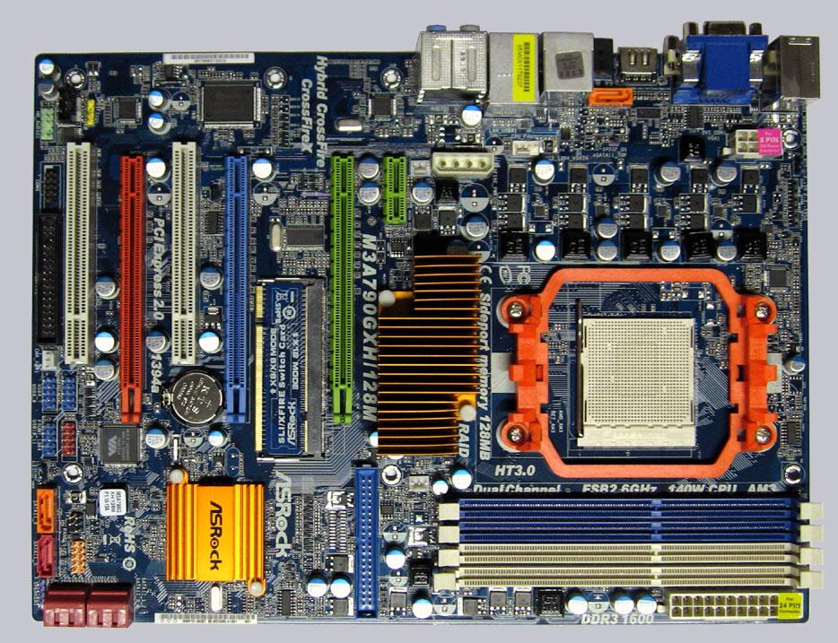 ASROCK M3A790GXH/128M SATA RAID DRIVERS FOR WINDOWS XP
