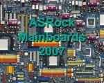 asrock_mainboards_082007_1b
