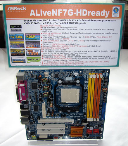 ASROCK ALIVENF7G-HDREADY MOTHERBOARD WINDOWS 8 DRIVER