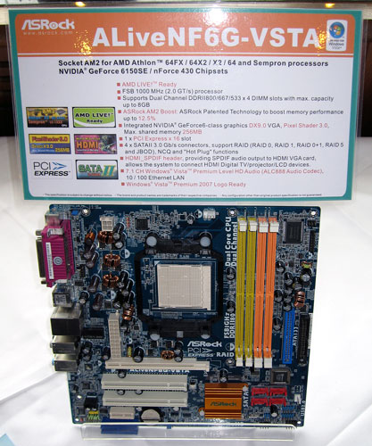 ASROCK NF6G-VSTA LAN DRIVER WINDOWS XP