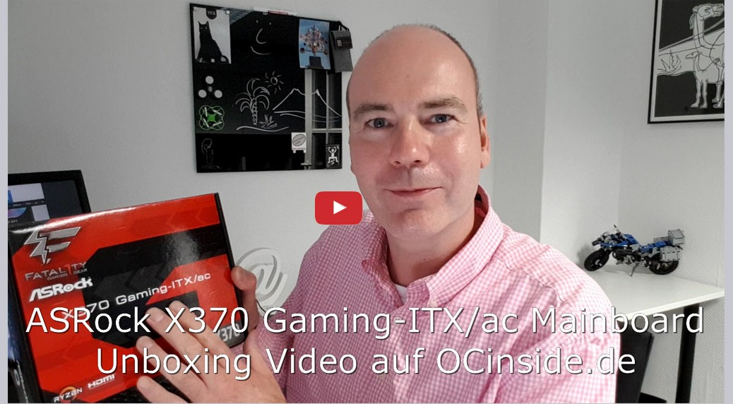asrock_x370_gaming_itx_ac_video