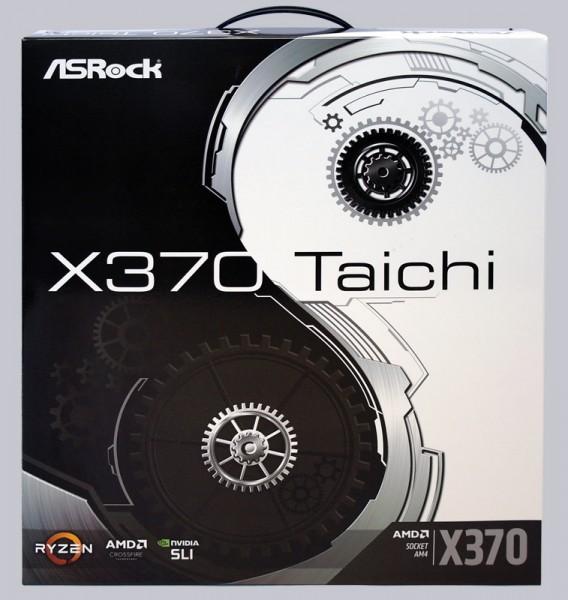 asrock_x370_taichi_1