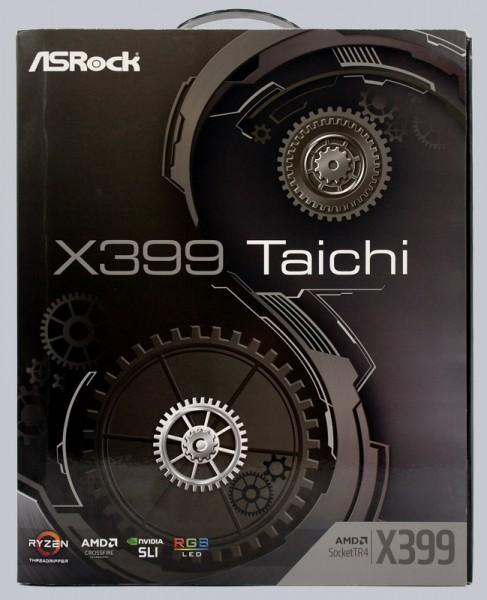 asrock_x399_taichi_1