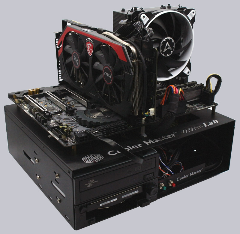 asrock x399 taichi amd tr4 mainboard test pc stromverbrauch. Black Bedroom Furniture Sets. Home Design Ideas