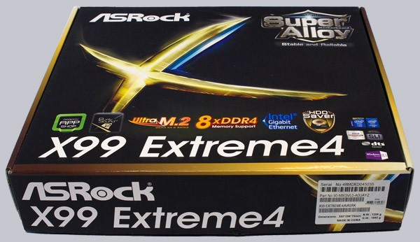 asrock_x99_extreme4_1