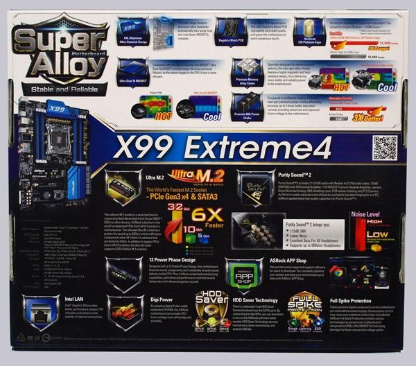 asrock_x99_extreme4_2