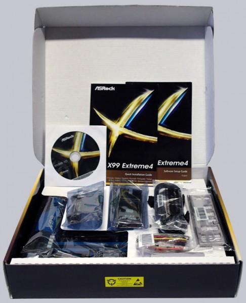 asrock_x99_extreme4_3