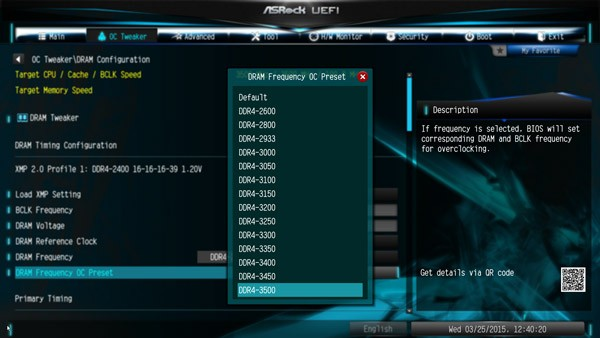 asrock_x99_extreme4_uefi_12