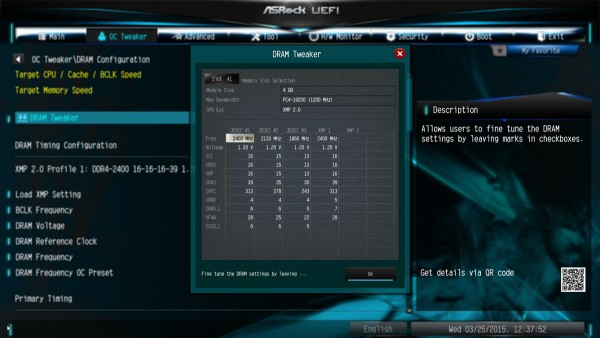 asrock_x99_extreme4_uefi_14