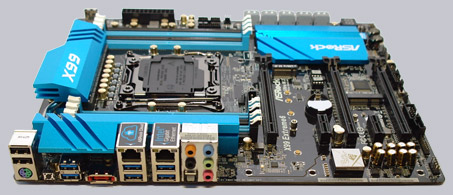 ASROCK X99 EXTREME6 MOTHERBOARD WINDOWS 8 DRIVERS DOWNLOAD (2019)