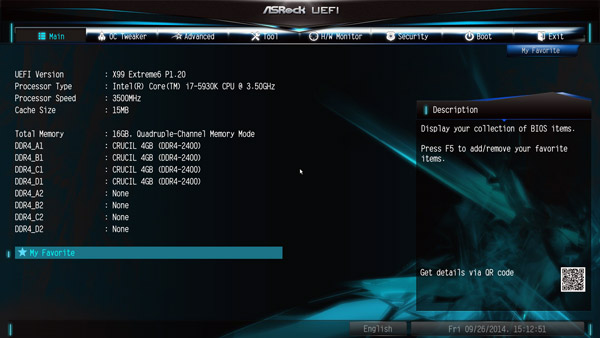 ASROCK X99 EXTREME6 INTEL ME DRIVER DOWNLOAD