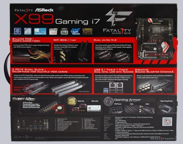 asrock_x99_professional_gaming_i7_2