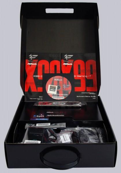 asrock_x99_professional_gaming_i7_3