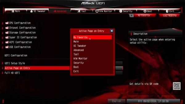asrock_x99_professional_gaming_i7_uefi_11