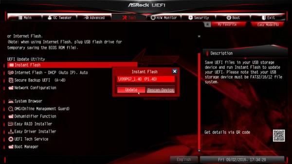 asrock_x99_professional_gaming_i7_uefi_12