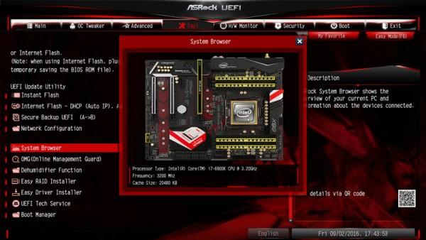 asrock_x99_professional_gaming_i7_uefi_17