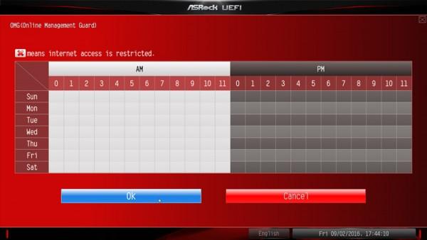 asrock_x99_professional_gaming_i7_uefi_18