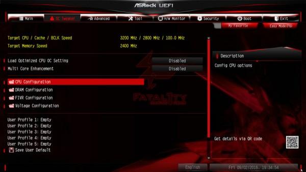 asrock_x99_professional_gaming_i7_uefi_19