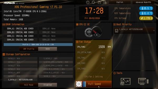 asrock_x99_professional_gaming_i7_uefi_2