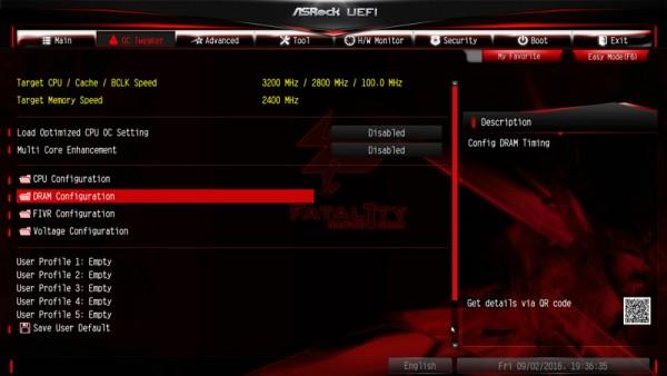 asrock_x99_professional_gaming_i7_uefi_21