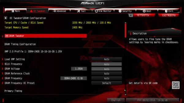 asrock_x99_professional_gaming_i7_uefi_22