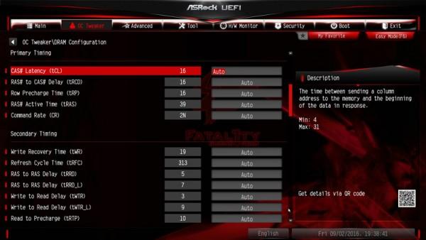 asrock_x99_professional_gaming_i7_uefi_26