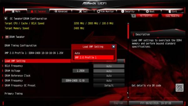 asrock_x99_professional_gaming_i7_uefi_28