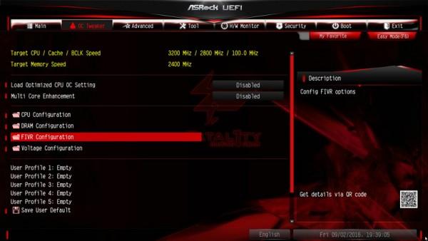 asrock_x99_professional_gaming_i7_uefi_29