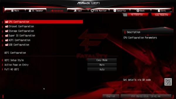 asrock_x99_professional_gaming_i7_uefi_35