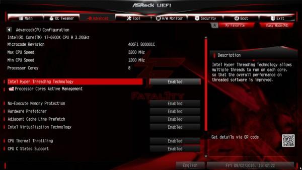 asrock_x99_professional_gaming_i7_uefi_36