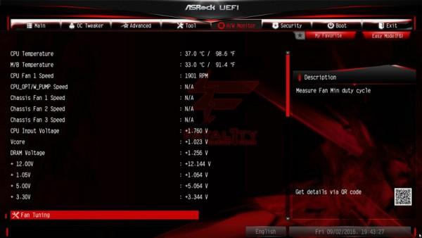 asrock_x99_professional_gaming_i7_uefi_38