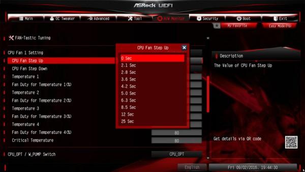 asrock_x99_professional_gaming_i7_uefi_41