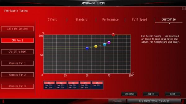asrock_x99_professional_gaming_i7_uefi_43