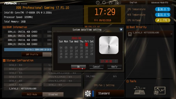 asrock_x99_professional_gaming_i7_uefi_6