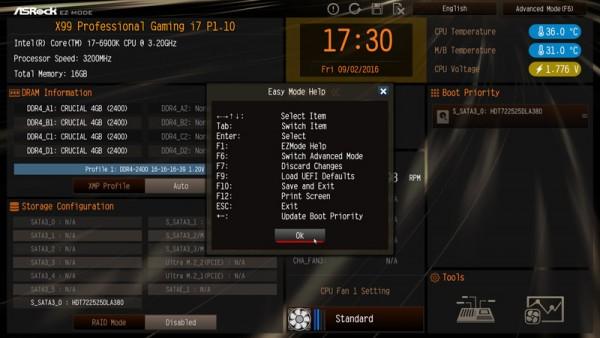 asrock_x99_professional_gaming_i7_uefi_7