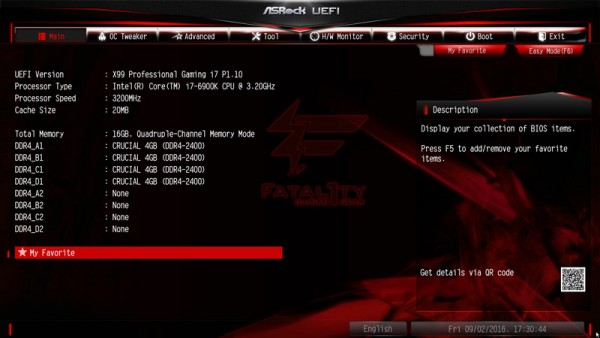 asrock_x99_professional_gaming_i7_uefi_9