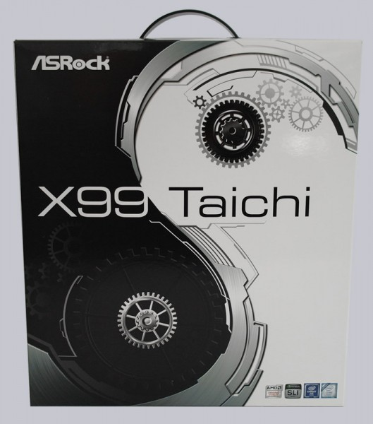 asrock_x99_taichi_1