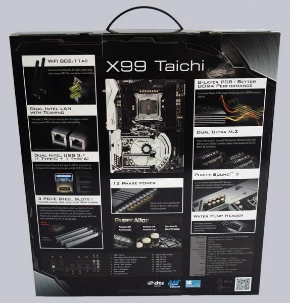 asrock_x99_taichi_2