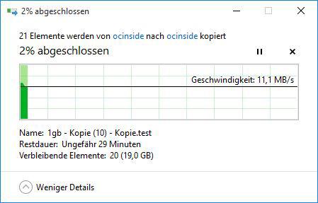 asrock_x99_ws_e_10g_transfer_100mbit