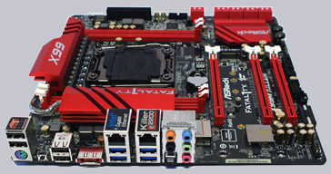 ASROCK FATAL1TY X99M KILLER MOTHERBOARD DRIVERS WINDOWS